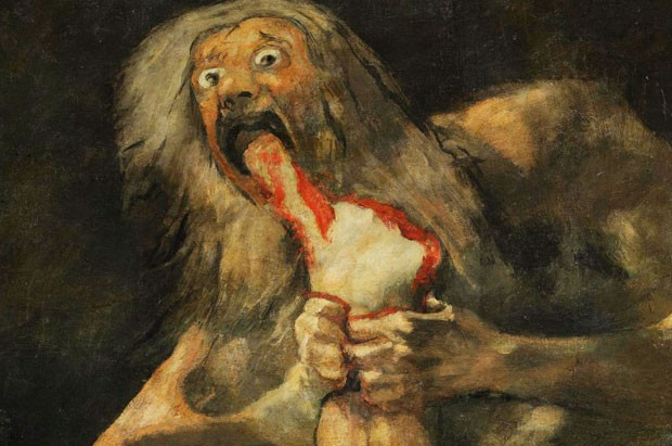 halloween-goya-saturn-devouring-his-son-620