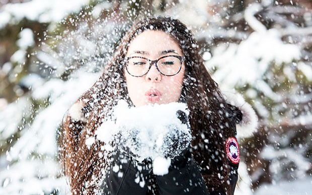 student-blowing-snow-620