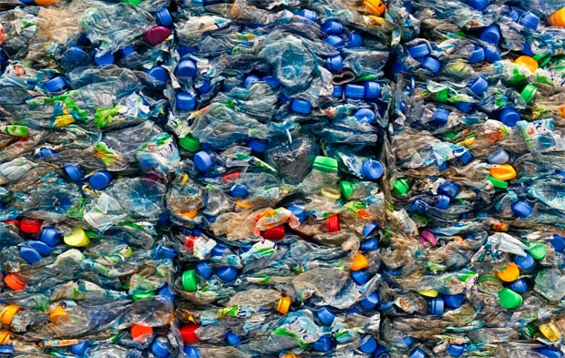 thinkstock-126880966-recycled-bottles-620