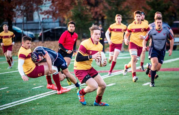 stingers-rugby-1-620