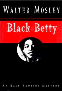holiday-reads-black-betty-310