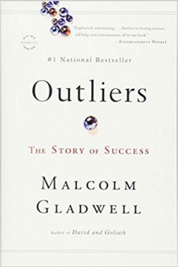 holiday-reads-outliers-310