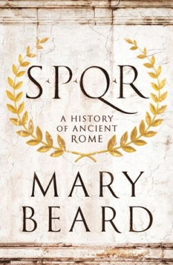 holiday-reads-spqr-310