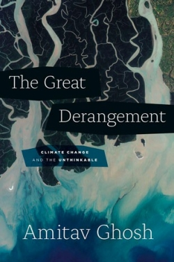 holiday-reads-great-derangement-310