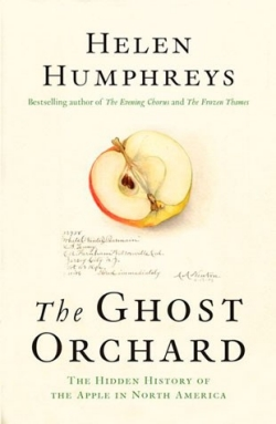 holiday-reads-ghost-orchard-310