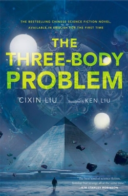 holiday-reads-three-body-problem-310