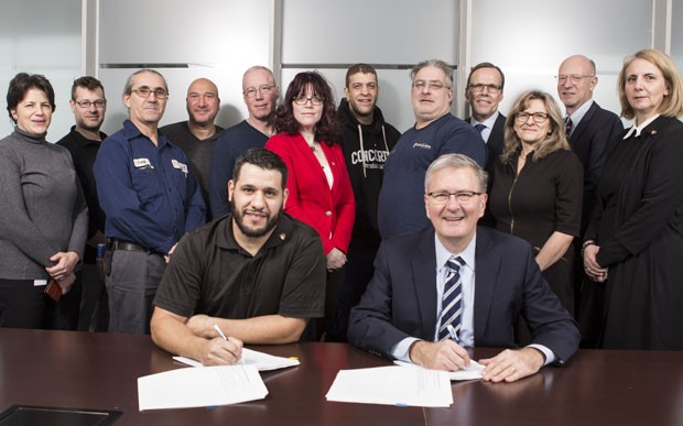 csn-trades-union-collective-agreement-013-620