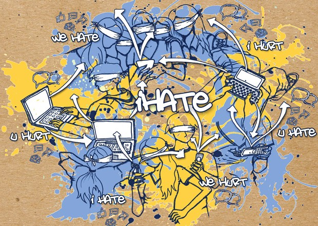 Learning-to-Hate_620