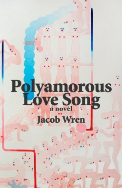 summer-reads-polyamorous-love-song