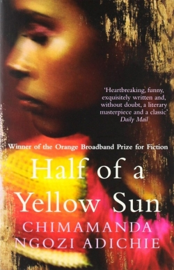 summer-reads-half-of-a-yellow-sun