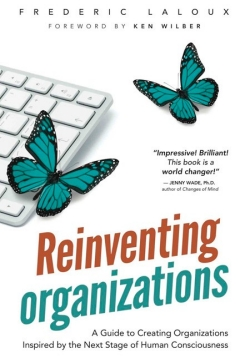 summer-reads-reinventing-organizations
