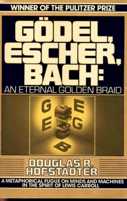 summer-reads-godel-escher-bach