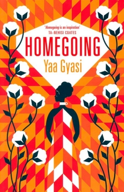 summer-reads-homegoing