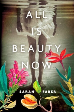 summer-reads-all-Is-beauty-now