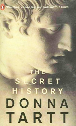 summer-reads-the-secret-history