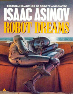 summer-reads-robot-dreams