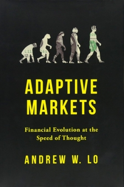 summer-reads-adaptive-markets
