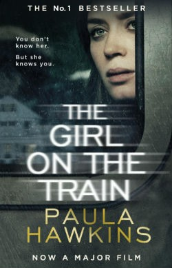 holiday-reads-the-girl-on-the-train-250x390