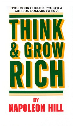 holiday-reads-grow-rich-250