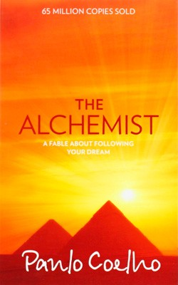 holiday-reads-alchemist-250