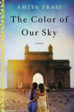 holiday-reads-color-sky