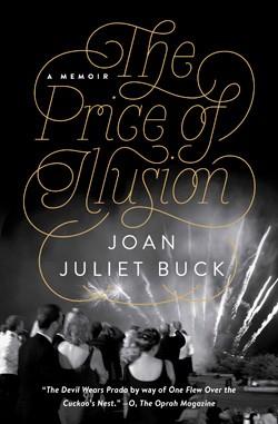 holiday-reads-price-of-illusion-250