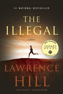 holiday-reads-the-Illegal-250