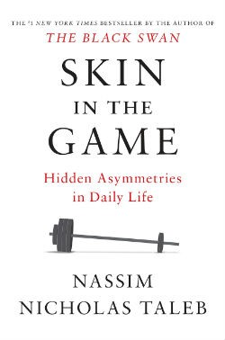 skin-in-the-game-hidden-asymmetries-in-daily-life-250x378