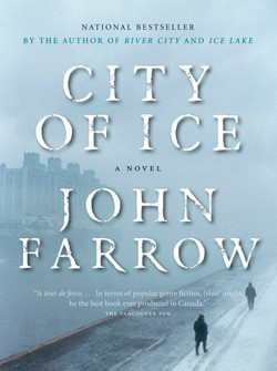 holiday-reads-city-of-Ice-250