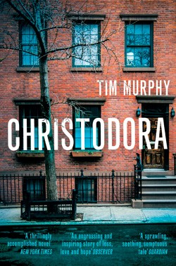 holiday-reads-christodora-250