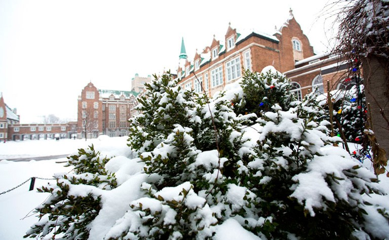 loyola-campus-snow-winter-768