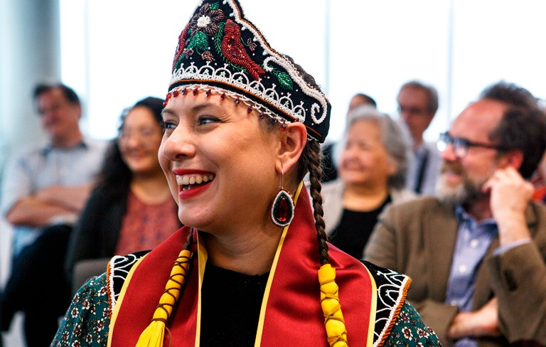 2019-aboriginal-student-resource-centre-graduation-ceremony-185-768