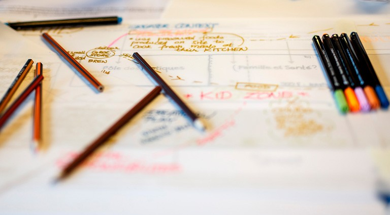 Concordia announces new career exploration tools for postdocs