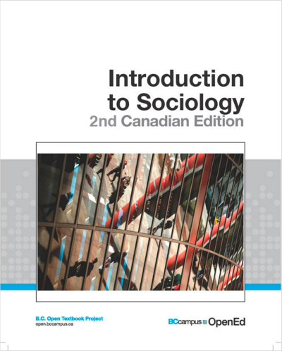 "An example of an <a href=""https://opentextbc.ca/introductiontosociology2ndedition/"" target=""_blank"" >open textbook.</a>"