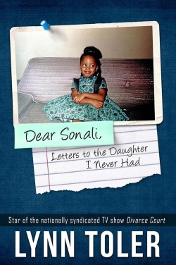 dear-sonali-letters-to-the-daughter-i-never-had