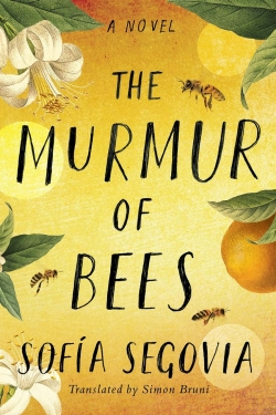 the-murmur-of-bees