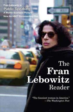the-fran-lebowitz-reader