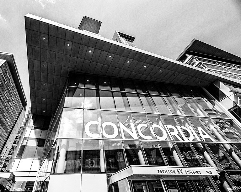 Here's how your Concordia tuition and fees break down