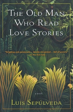 sepulveda-old-man-who-read-love-stories
