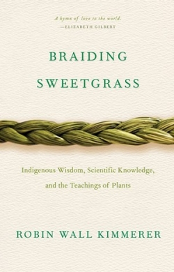 Kimmerer-Braiding-sweetgrass