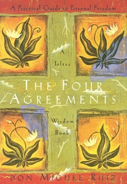 ruiz-the-four-agreements