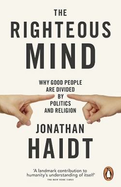 haidt-the-righteous-mind