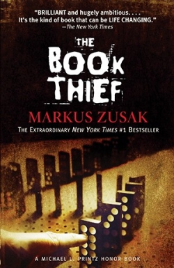 zusak-book-thief