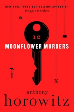 horowitz-moonflower-murders