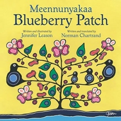 leason-blueberrypatch