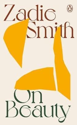 smith-on-beauty