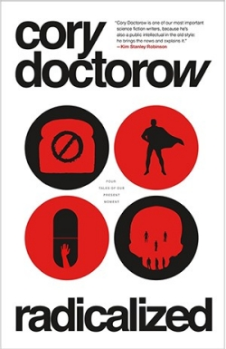 doctorow-radicalized
