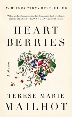 mailhot-heart-berries