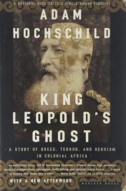 hochschild-king-leopolds-ghost