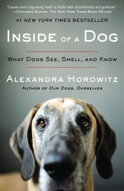 horowitz-inside-of-a-dog